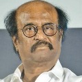 Madras HC warns Super Star Rajinikanth