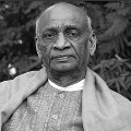 Chandrababu and Pawan Kalyan pays rich tributes to Sardar Vallabh Bhai Patel
