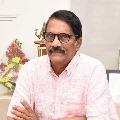 AP HC hears the petition of Ashwini Dutt