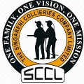 SCCL Issues Notification for 372 Posts