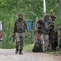 Army says terror camps in POK full