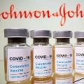 Johnson and Johnson COVID Vaccine Results Next Week