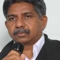 manda krishna on alegations on anchor pradeep
