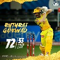 kolkata defeated by chennai super kings