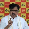 Please withdraw 3 capitals proposal says Varla Ramaiah