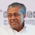 Kerala CM Pinarayi Vijayan says corona vaccine will be provided for free in state