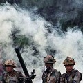 Pakistan afraid of new surgical strikes by India