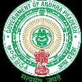 Some villages in AP merged in Municipalities
