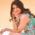 Kajal Agarwal about hypocrisy