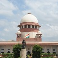 AP Govt files Stay Vacation Petition in Supreme Court