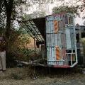 16 labourers killed after truck overturns in Jalgaon