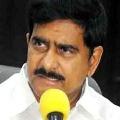 Devineni Uma fires on Jagan over Polavaram Project