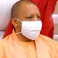Yogi Adityanath did not trust police in Hathras gangrape incident