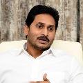 Jagans response on Nandyal Muslim family suicide