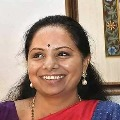 Who Will be Axed by KCR Discussion on Kavita win as MLC