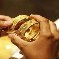 Gold and Silver rates gets cheaper