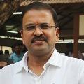 Jagan has to meet Modi says JD Lakshminarayana