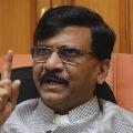 Shiv Sena respects women says Sanjay Raut