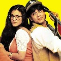 DDLJ releasing in eighteen countries again now