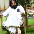 pawan kalyan protest