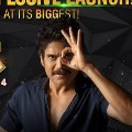 Nagarjuna thanks audience for encouraging Big Boss