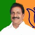 Somu Veerraju terms Chandrababu a liar