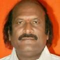 MP Ashok Gasti not dead clarifies dr Sudarshan Bhallal