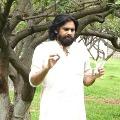 Pawan Kalyan demands permanent job for victims family members of Hindusthan Ship Yard