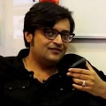 Police said Bombay High Court they have evidence about Arnab Goswami role in TRP Scam