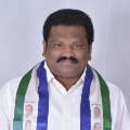 YSRCP MLA Kondeti Chittibabu went to home quarantine
