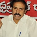 All universities filled with your people says CPI Ramakrishna