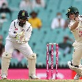 Aussies former cricketers questions Indian wicket keeper Pant aggression