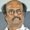 Rajini demands to punish the persons responsible for death of father and son