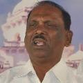 CPI senior leader Gunda Mallesh dies of illness