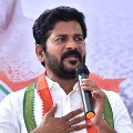 Revanth Reddy targets KCR on Kalvakurthi project