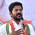Revanth Reddy targets KCR on Kalvakurthi project