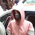 Actress Rhea filed fresh bail plea