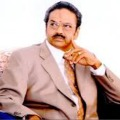 Pawan Kalyan remembers Sivanthi Adityan on his birth anniversary