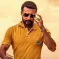 Boyapati to direct Tamil hero Surya