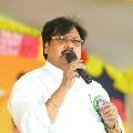 Varla Ramaiah reacts over ACB interrogation on Atchannaidu in GGH