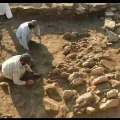 1300 year old Hindu temple discovered in Pakistan