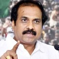 First time in the history we are purchasing tobacco says Kanna Babu