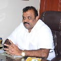 TDP MLA Anagani Satya Prasad slams YCP leaders over three capitals issue