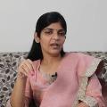 Vijayawada police questions Dr Sailaja at Guntur Ramesh hospital