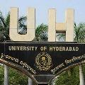 CBI Case Against HCU Officer for Illegal Assets
