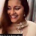 renu desai video goes viral