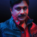 Music director plays Murugan role