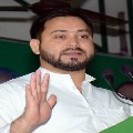 Tejashwi Yadav is the future PM of India