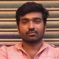 Vijay Setupati to play as Muralidharan