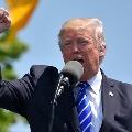 Next scheduled presidential debate between Trump and Biden has been canceled